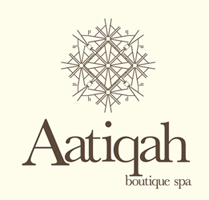 Aatiqah Boutique Spa